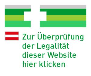 Versandapotheken-Logo